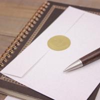 ボールペン画像