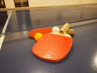 卓球310px