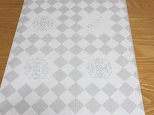紋織タオル包装紙