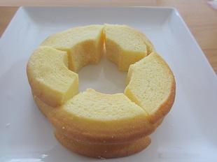 グラフミューラー円